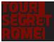 Tour Secret Rome
